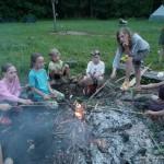 darzelio stovyklos1
