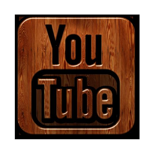 youtube_logo_square2